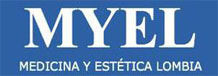 Myel – Medicina y Estética