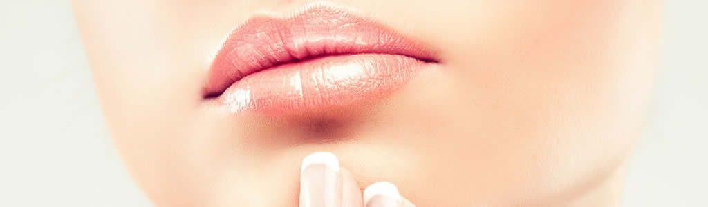 labios-estetica