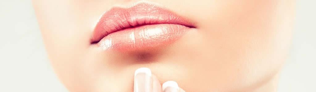 labios-estética
