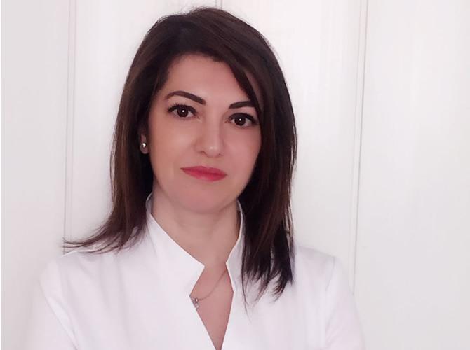 Pilar-González-Lombía-